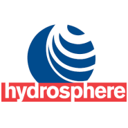 About Hydrosphere